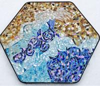 mosaic6_small