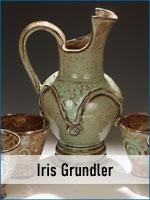 Iris Grundler