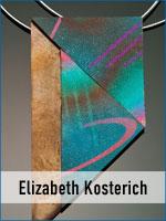 Elizabeth Kosterich