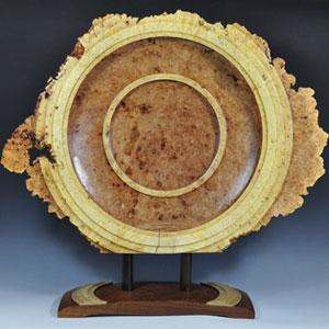 woodcircle