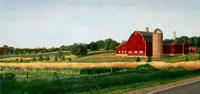 farm_small