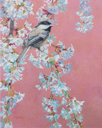 pinkbird_small