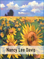 Nancy Lee Davis
