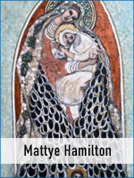 Mattye Hamilton