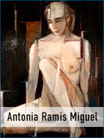 Antonia Ramis Miguel