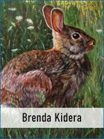Brenda Kidera